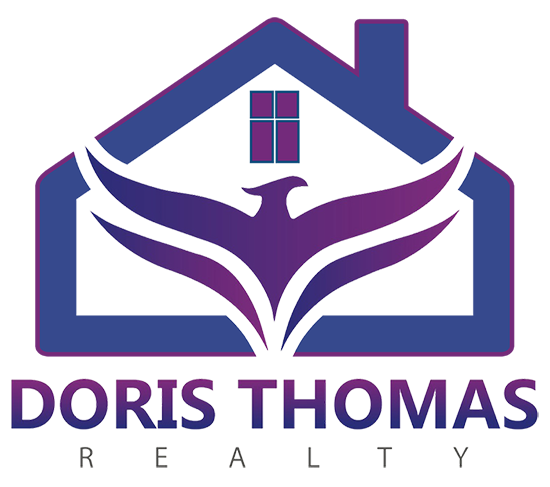 doris thomas realty